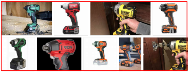 Impact Driver Reviews How to Find the Best Drill Drivers? 2021 Impact Driver Other Tools