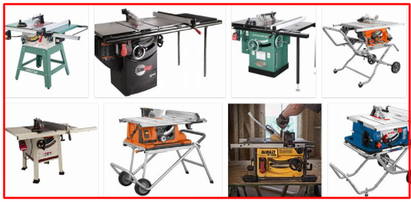 Table Saw Home Depot, Table Saw for Sale & Reviews **2021 Other Tools Table Saw