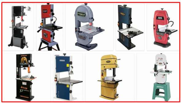 Band Saw Reviews What Makes It Functional? Best Article! 2021 Band Saw Other Tools