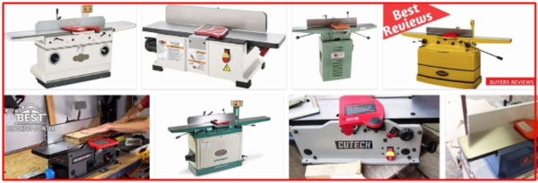 Jointer Reviews What to Do With It? Six Important Jointer! 2021** Jointer Other Tools